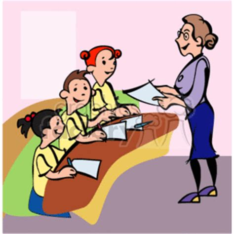 About teachers essay in hindi